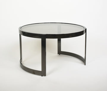 Minto Small Coffee Table - Conceptus Collection