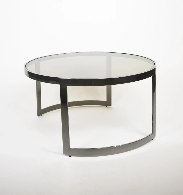 Minto Large Coffee Table - Conceptus Collection