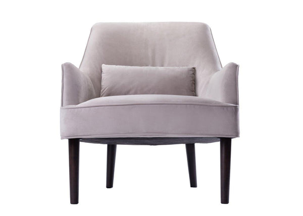 Livia Lounge Chair