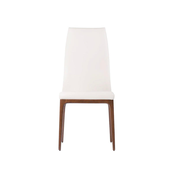 Kyu Dining Chair