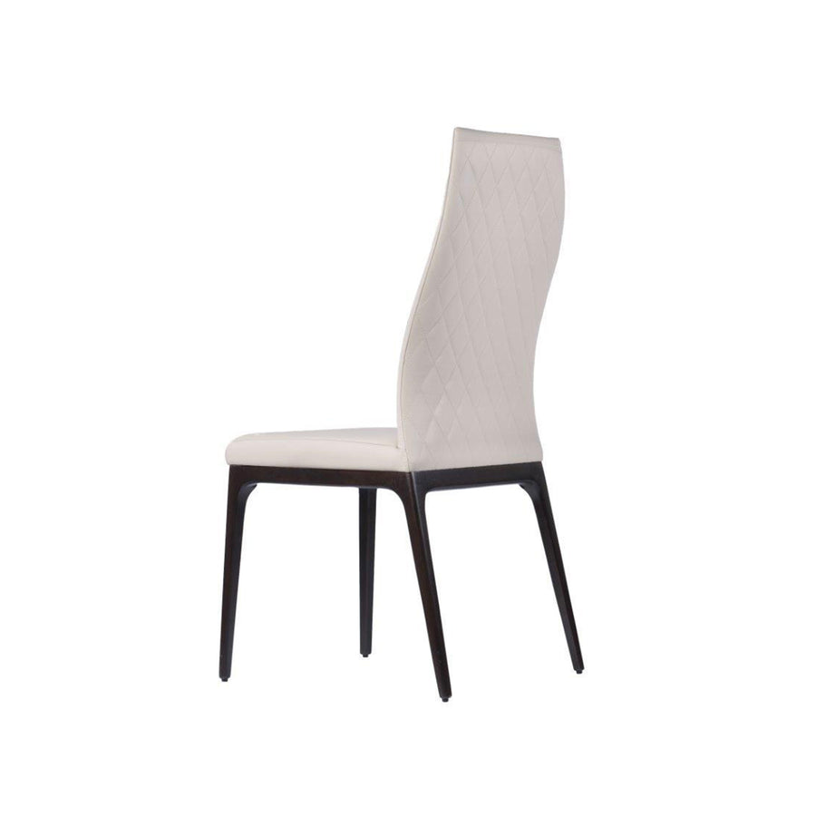 Kyu Dining Chair - Conceptus Collection