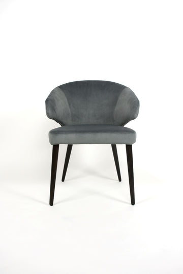 Manchester Dining Chair