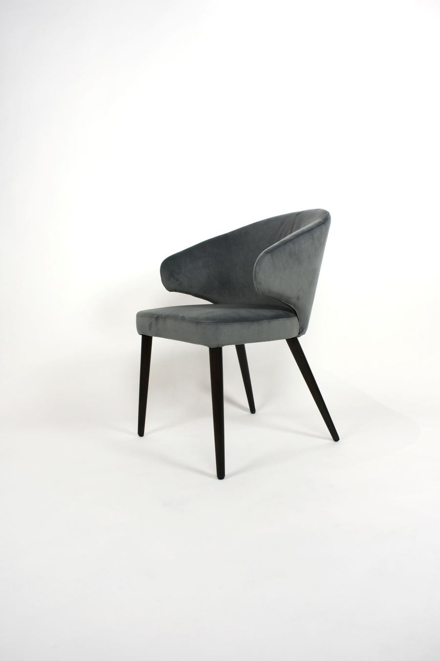Manchester Dining Chair - Conceptus Collection