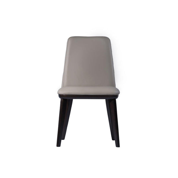 Marion Leather Dining Chair