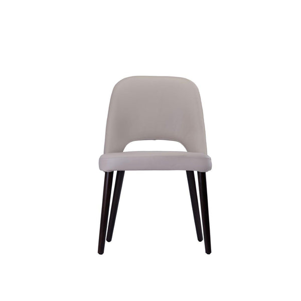 Dijon Dining Chair