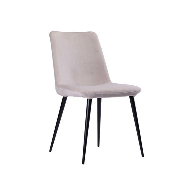 Cardiff Dining Chair