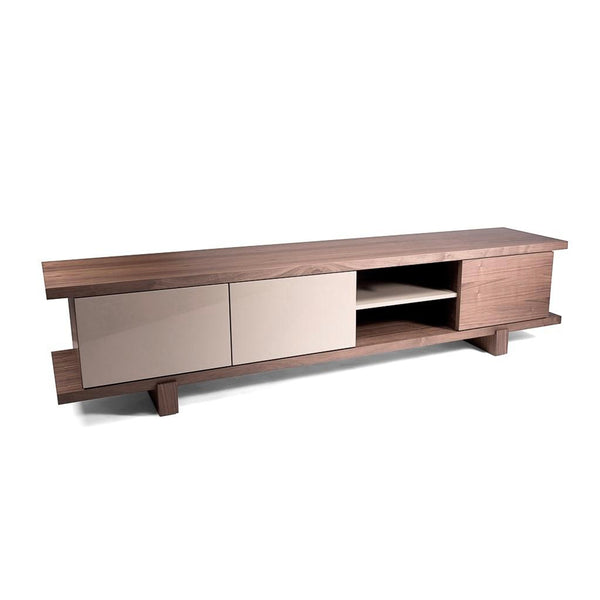 Prive TV Unit
