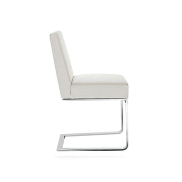 Florida Dining Chair - Conceptus Collection