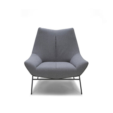 Olgod Lounge Chair - Conceptus Collection