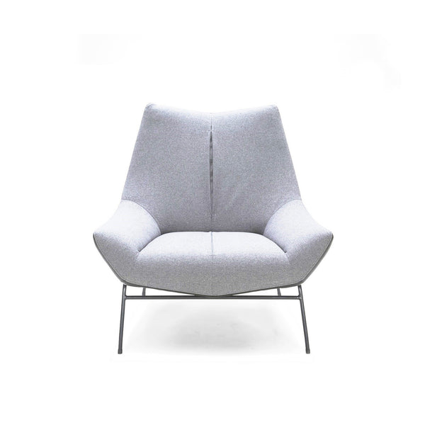 Olgod Lounge Chair