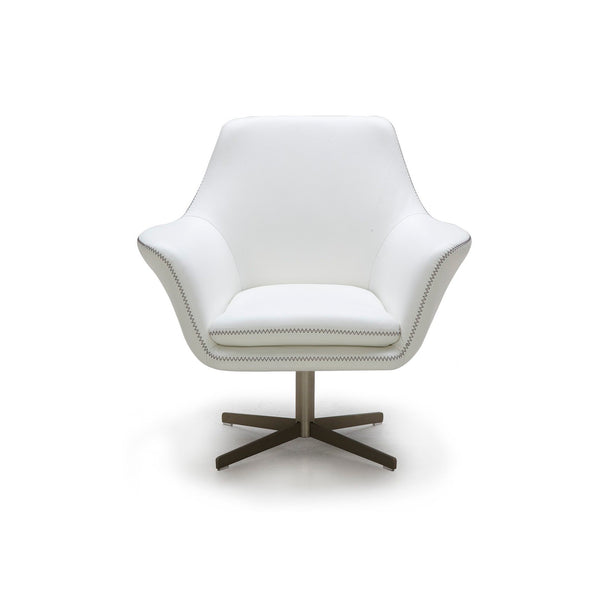 Zara Swivel Lounge Chair