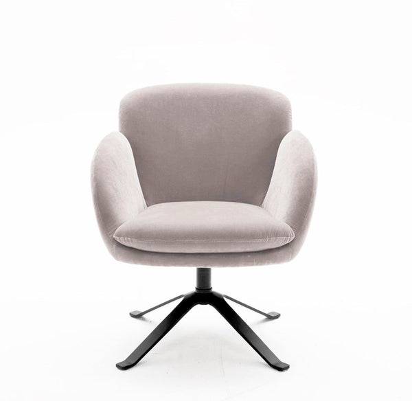 Voss Swivel Chair
