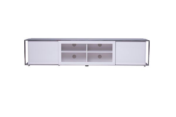 Axis Entertainment TV Unit