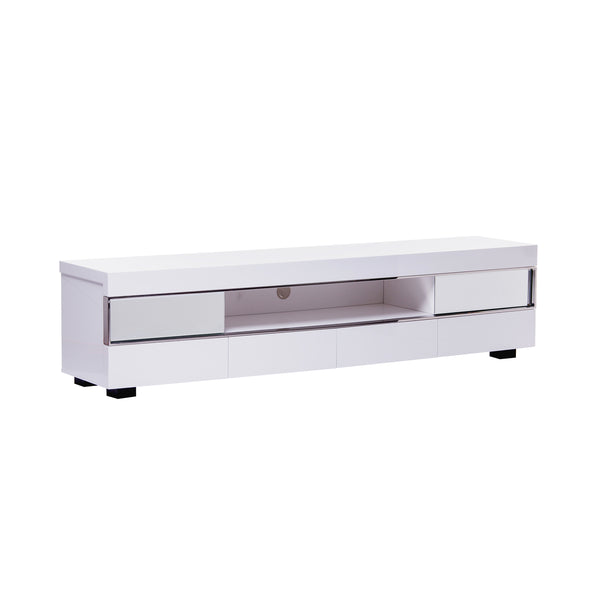 Nuvola Entertainment TV Unit