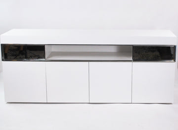 Nuvola Buffet Sideboard - Conceptus Collection