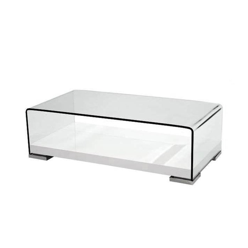 Lema Rectangle Coffee Table