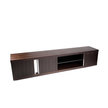 Langford Entertainment TV Unit - Conceptus Collection