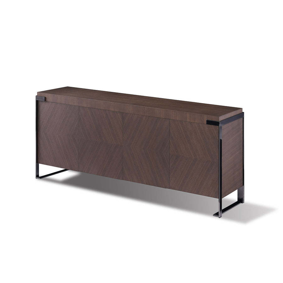 Veneto Sideboard - Conceptus Collection