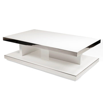 Ravel Large Coffee Table - Conceptus Collection