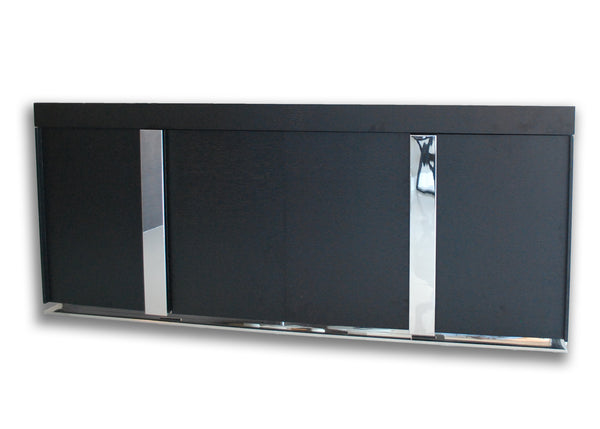Biesse Buffet Sideboard Unit