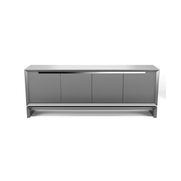 Zumma Sideboard - Conceptus Collection