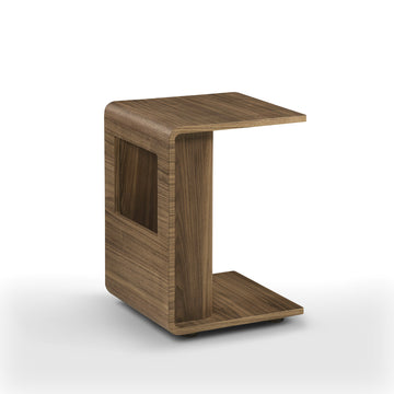 Magazino Side Table - Conceptus Collection