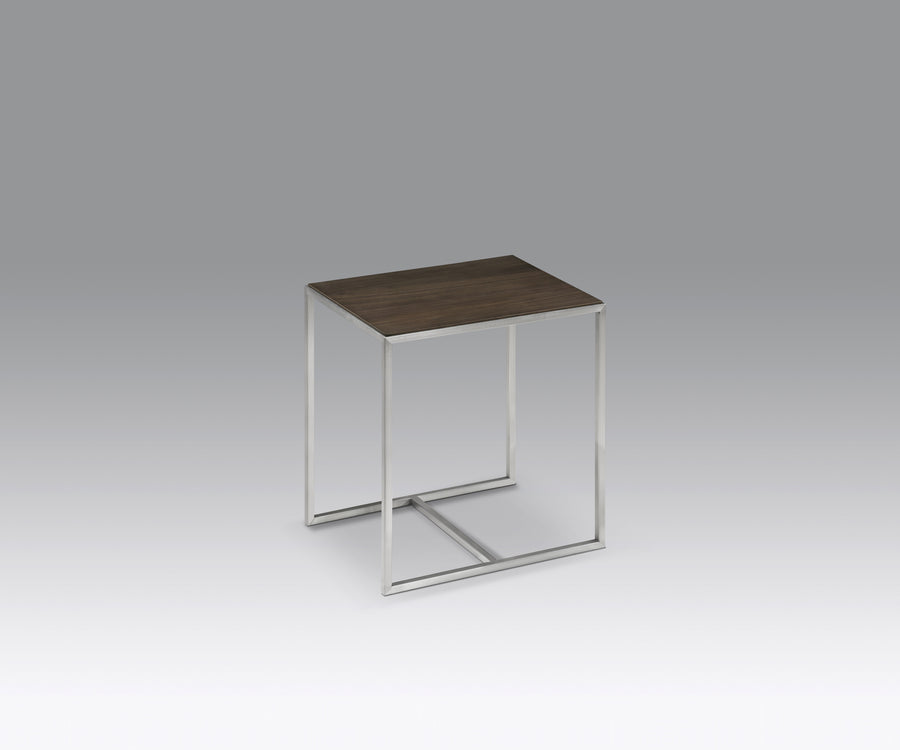 Nikko Small Side Table - Conceptus Collection