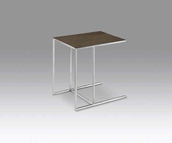 Nikko Large Side Table
