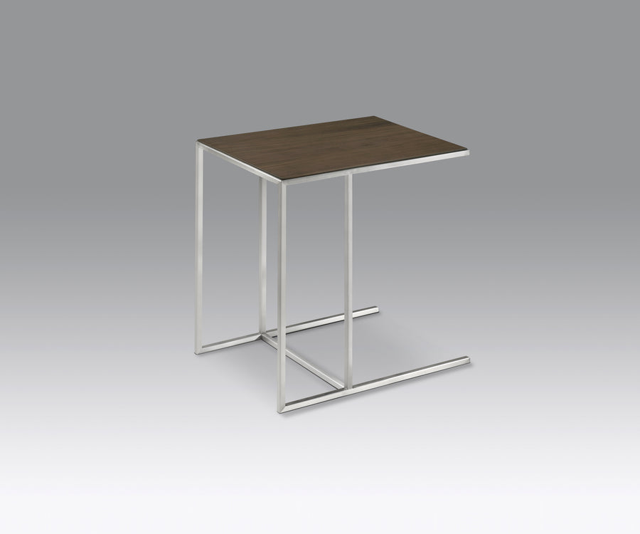 Nikko Large Side Table - Conceptus Collection