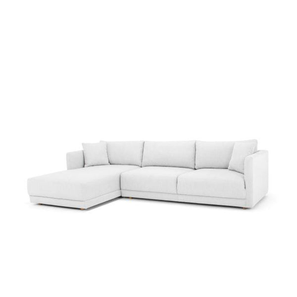 Isola Sectional Sofa
