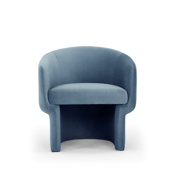 Wallis Lounge Chair