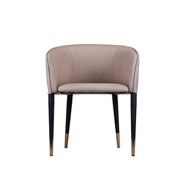 Sagamore armchair - Conceptus Collection