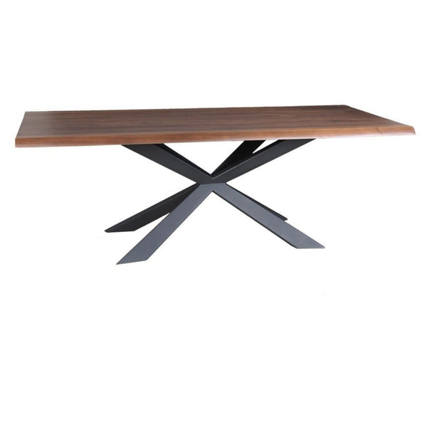 Roots Rectangle Dining Table - Conceptus Collection