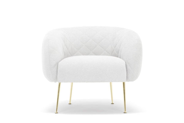 Kimmy lounge chair