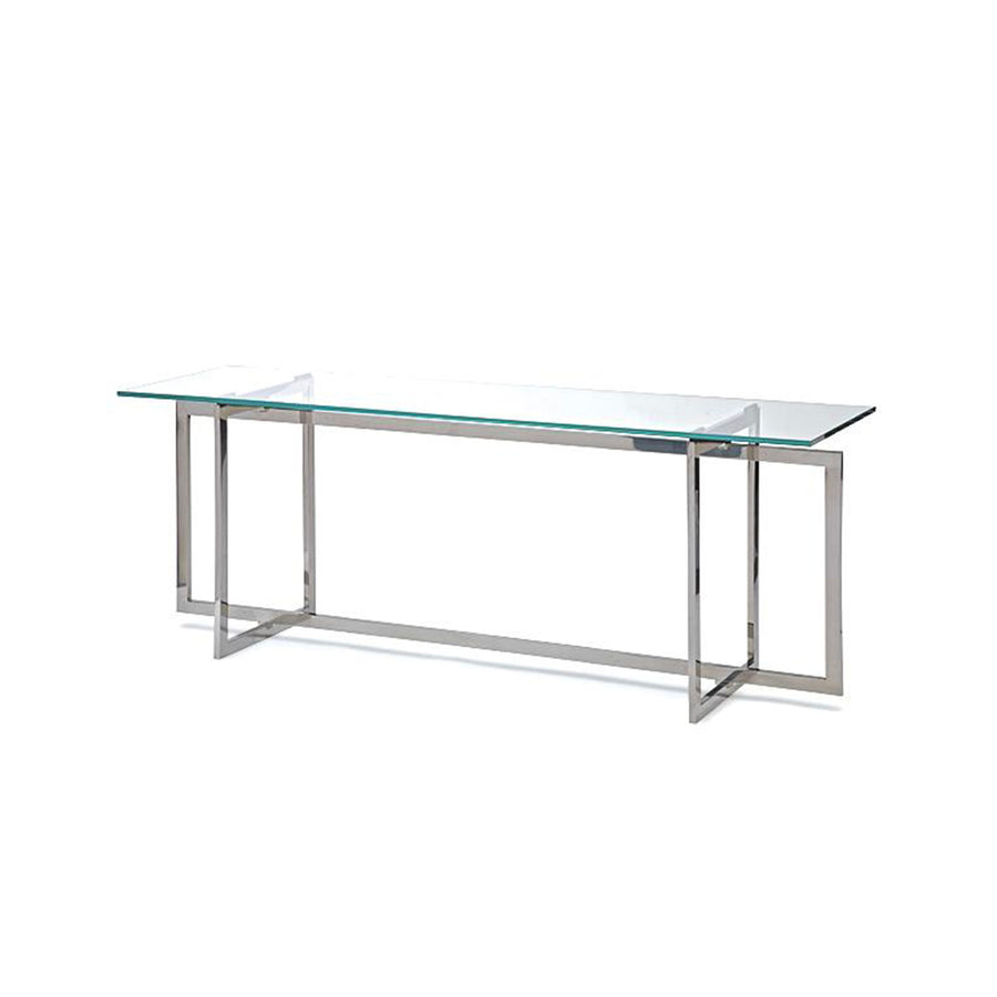 Flatiron Console - Conceptus Collection