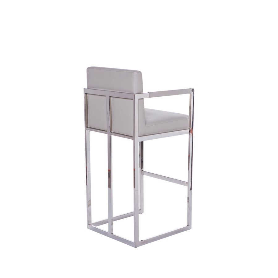 Kentia Counter Stool