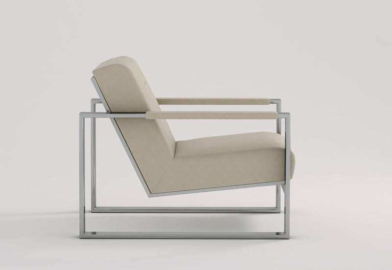 Halifax Lounge Chair