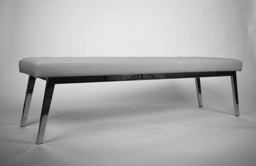 Madrid Bench - Conceptus Collection