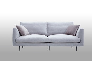 Giorgio Sofa - Conceptus Collection