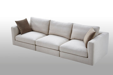Grove Sofa - Conceptus Collection