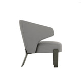 Nara Lounge Chair