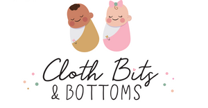 Cloth Bits and Bottoms
