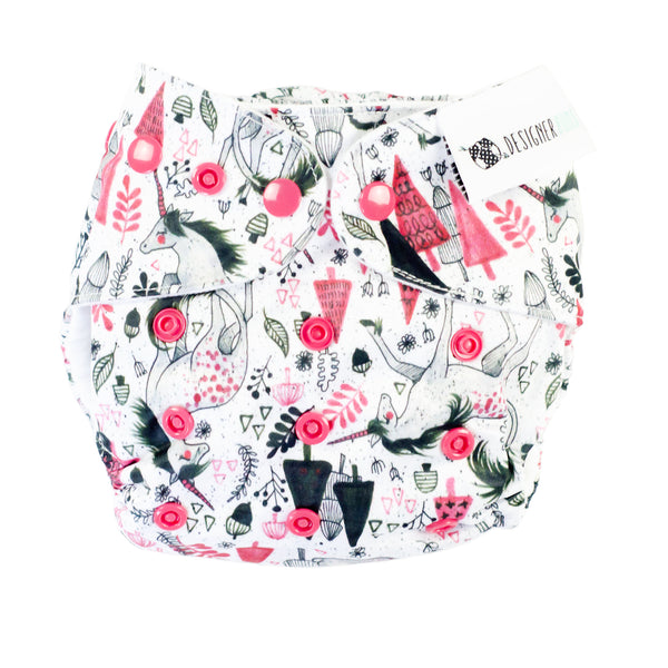 Designer Bums Art Pop AI2