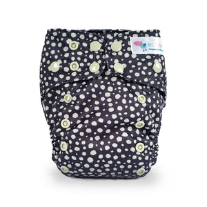 Moonstone Cloth Nappy