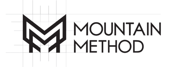 Mountain Method