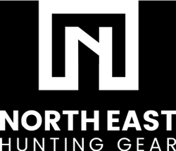 North East Hunting Gear