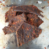 Ripsaw - EXTREME HEAT Beef Jerky