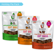 Holiday Pie Variety Pack