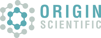Origin Scientific