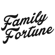 Family Fortune Store